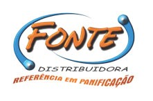 FONTE DISTRIBUICAO E MARKETING