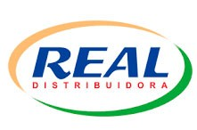 REAL DISTRIBUIDORA E LOGISTICA LTDA